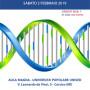 locandina-nutraceutica-2019-febb-def-1
